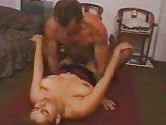turkish sexy horny bbw fucking3