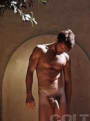 Ken Orsino