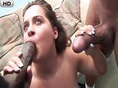 HD Interracial Porn Tubes