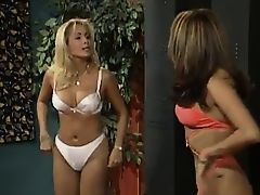 mainstream latina cougar actresses bra and panty