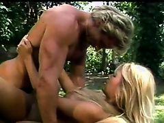 Francois Papillon - Totally Kascha (1989)