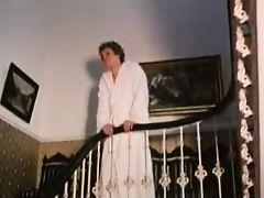 Heiratswilliges Doeschen gesucht - cc79