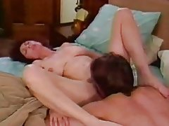 Kay Parker - The best mother in the world