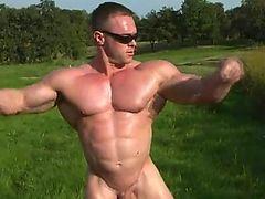 Hot Raph