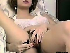 Pantyhose Sluts Compilation