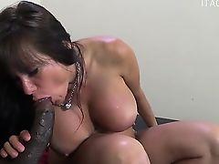 Matura italiana extreme anal sex