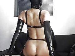Latex Porn Tubes