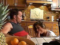 Roko Video-Urgences a Domicile