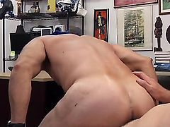 Slave sex gay free movies Snitches get Anal