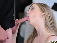 Loves daddy cock and smoking daddy Fatherly Alterations