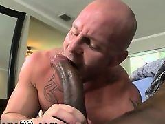 Gay twink virgin sex and bear mexican porn Big jizz-shotgun